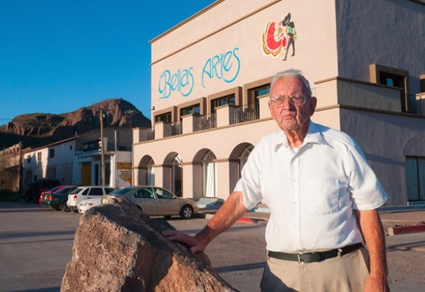 Brother-Ivo-Toneck-is-the-inspiration-for-an-arts-surge-in-Guaymas